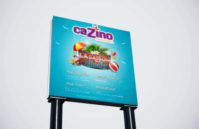 4x3-Cazino