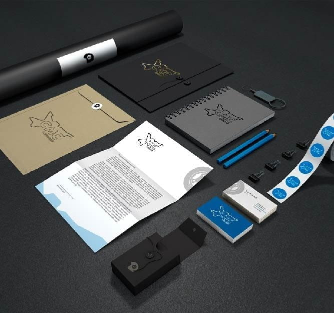 CMC_logo_brochure_commerciale