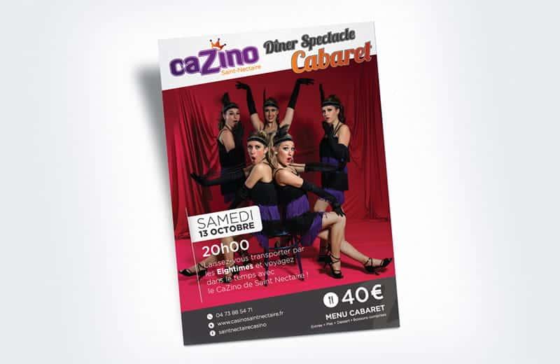 affiche-cazino-800