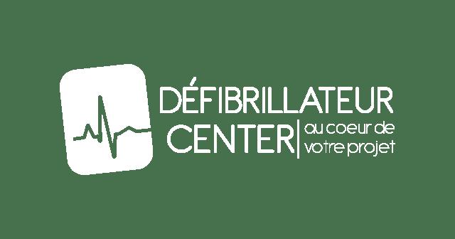 bg-defibcenter