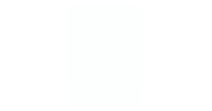 bg_marina360