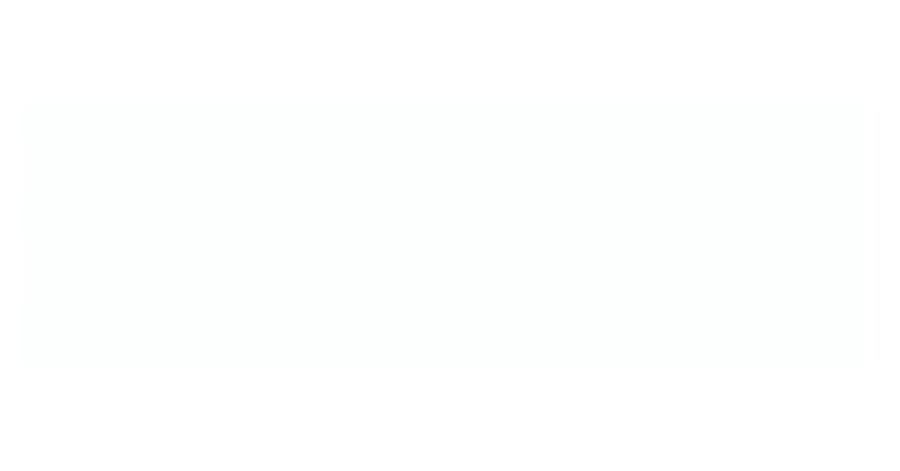 bg_quantel-medical