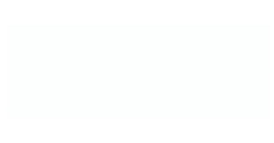 bg_reno-facades