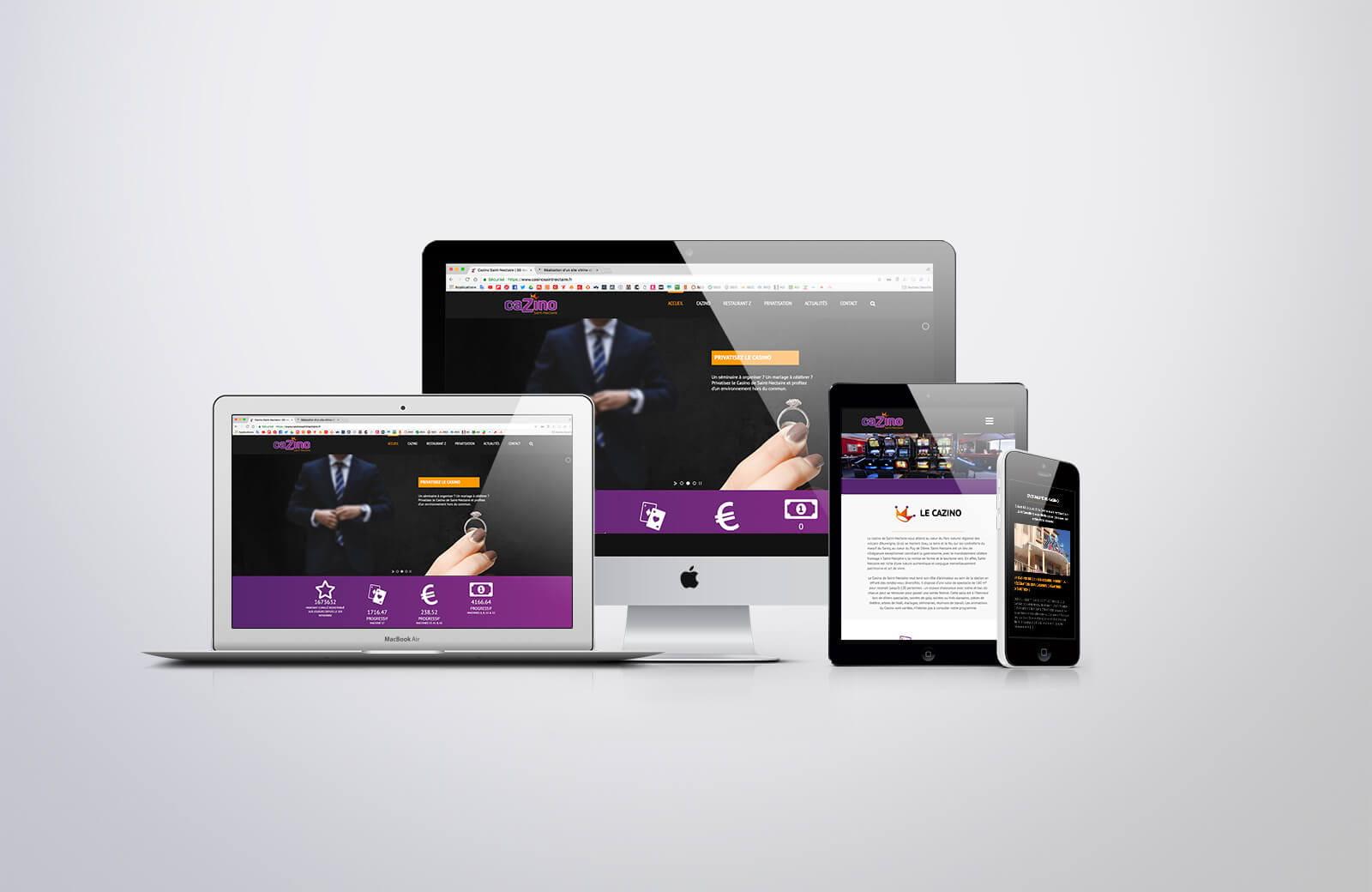 casino-site-web-responsive