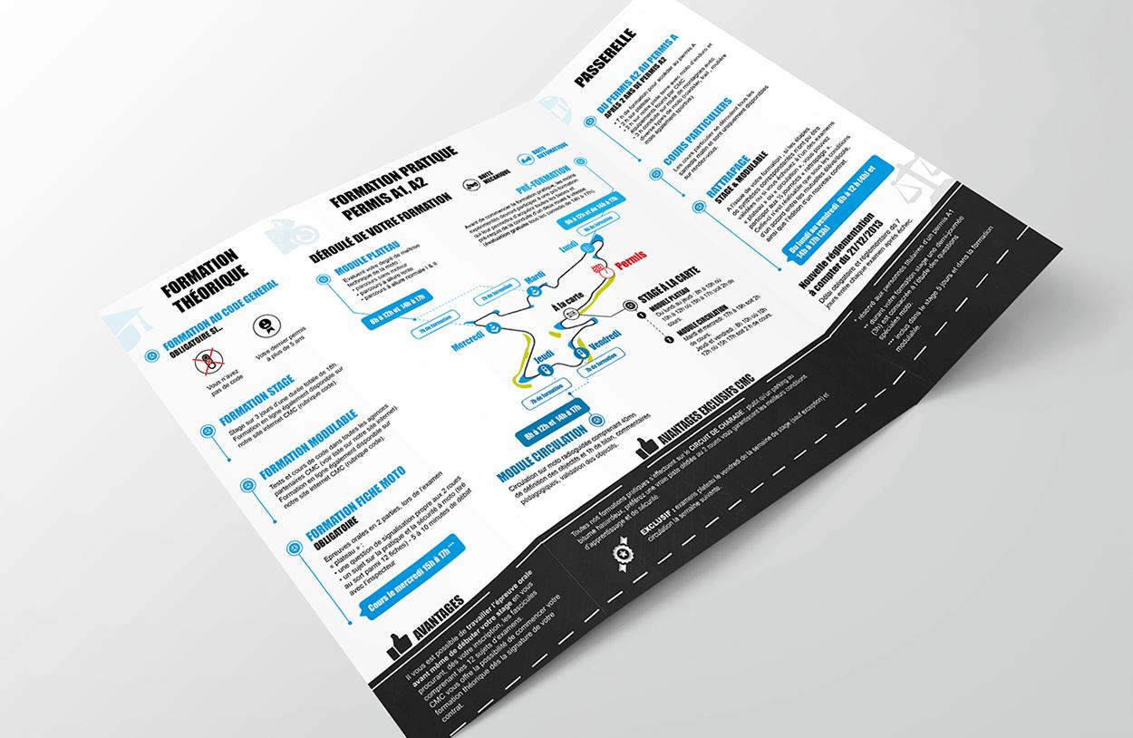 cmc-brochure-commerciale