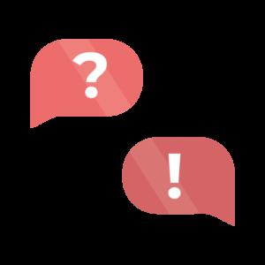 convertir-dialogue
