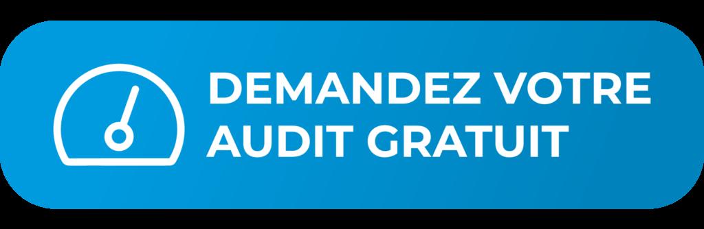 demandez-votre-audit-gratuit