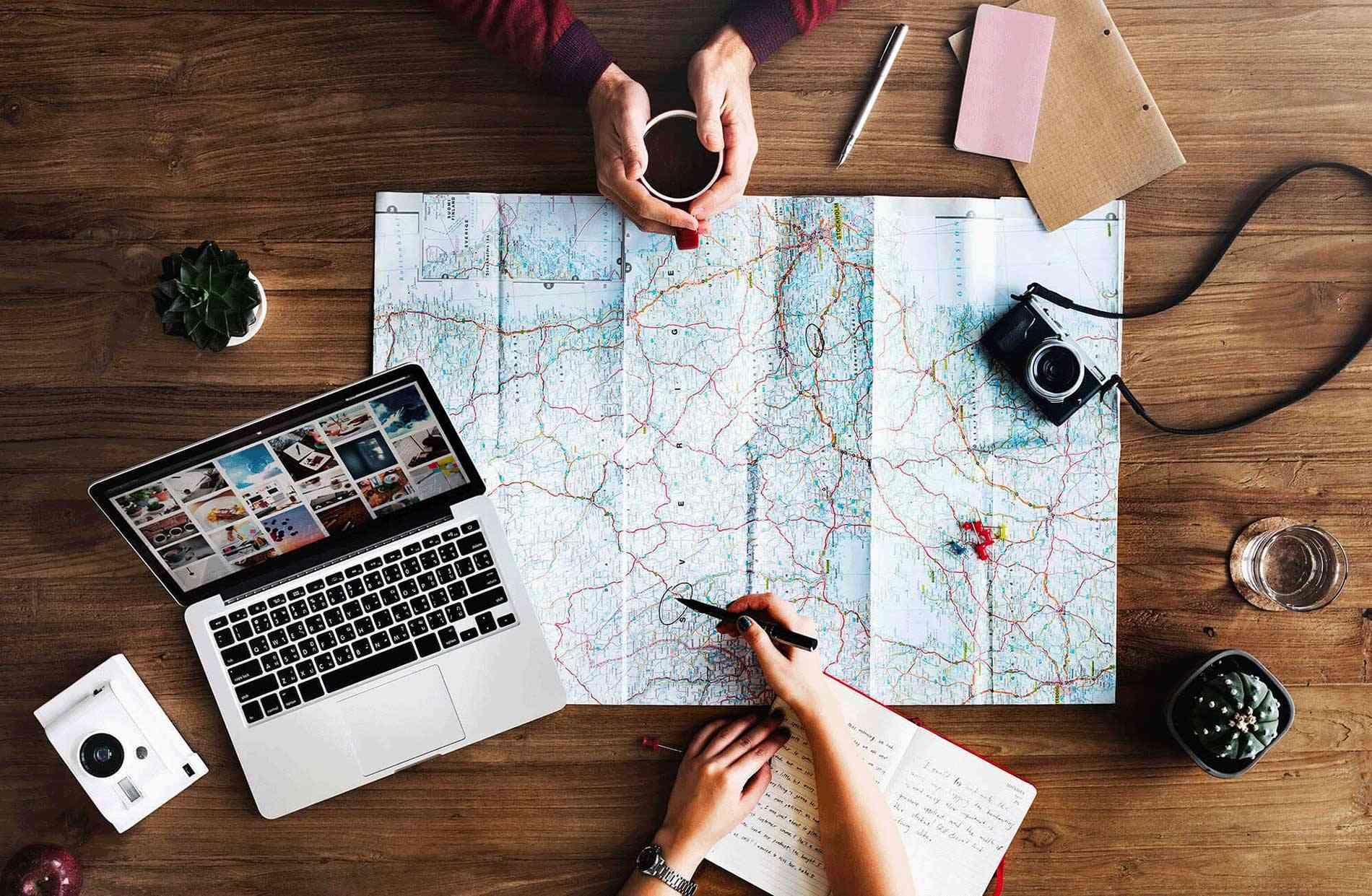google-maps-business-api-site-internet