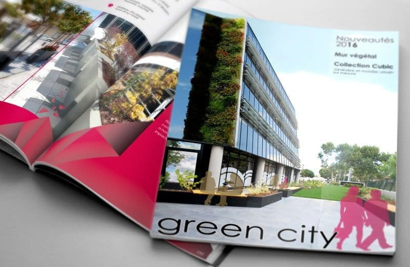greencitycatahd
