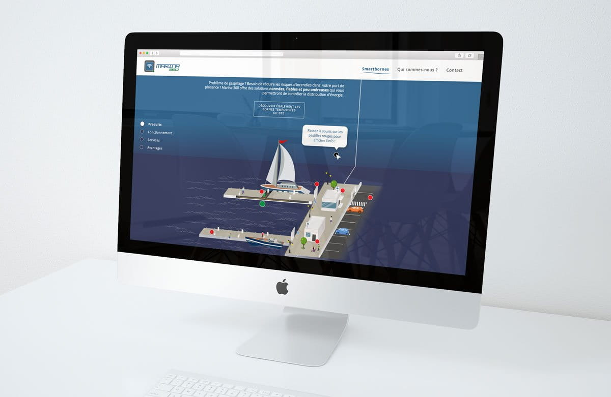 marina360-site-web