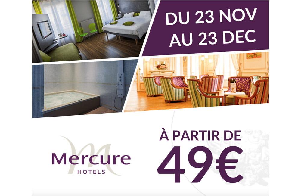 mercure-hotel-ad1