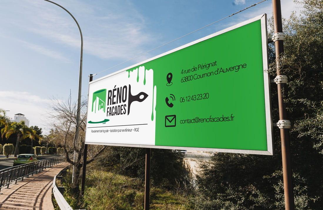 reno-facades-bache