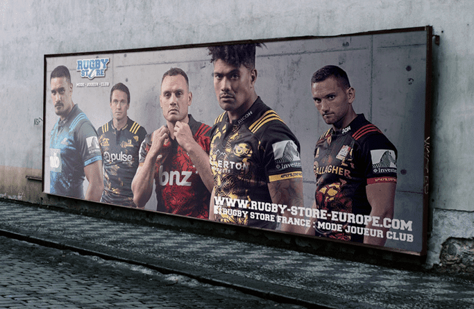rugby-store-affiche
