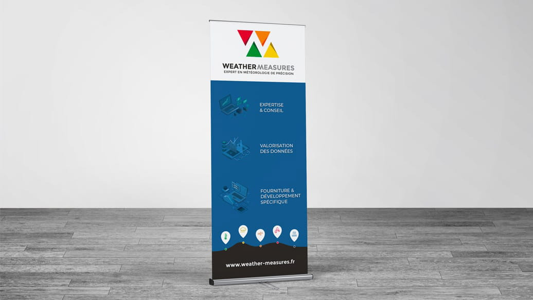 weather-measures-rollup-poster-stand