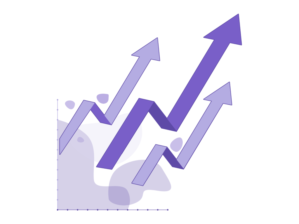 illustration-croissance