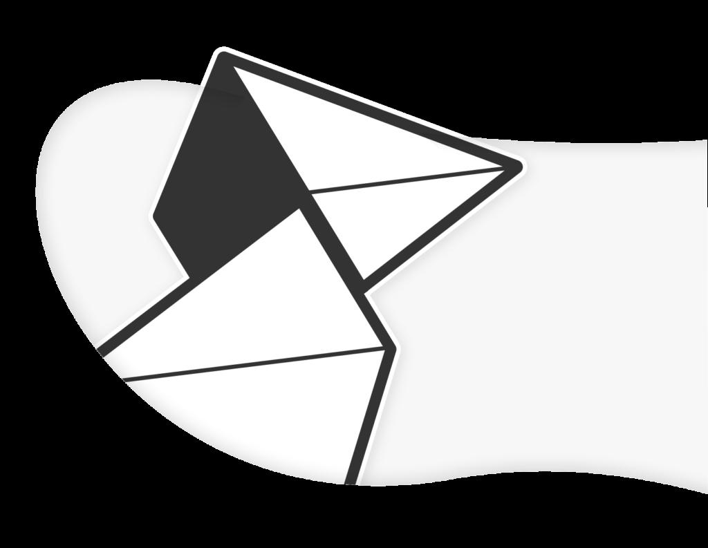 logo s-kréa agence de communication