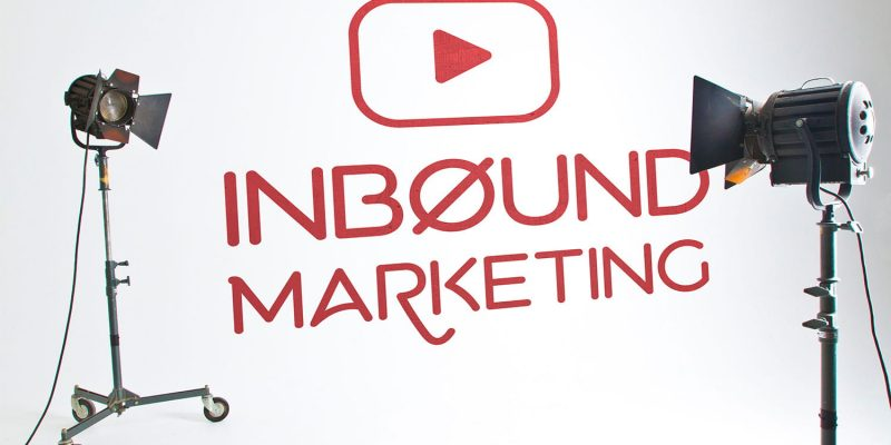 video-inbound-marketing