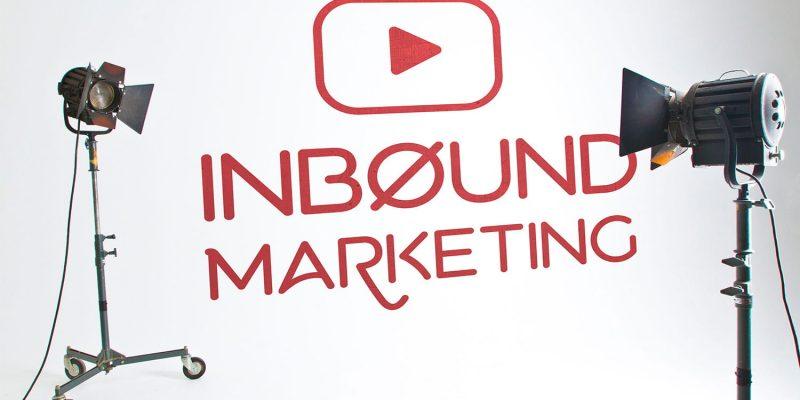 video-inbound-marketing